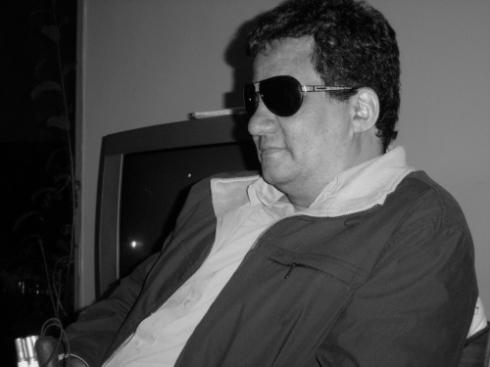 Marçal Souza