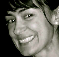 Aleksandra Zakartchouk