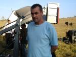 Zenor Ribas (diretor de arte)