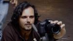 Rodrigo Tavares (diretor de fotografia)
