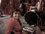 Juliana di Grazia (produtora de objetos)