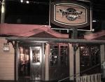 As filmagens aconteceram no Aulus Bar e Restaurante em Campinas (SP).