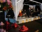 Festa de casamento: um sonho!
