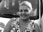 Gloria Rattes (camareira)
