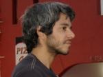 Federico Billordo (técnico de som)