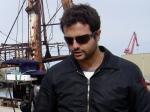 """Marcelo Galvão, roteirista e diretor do """"Colegas"""", também vai montar o filme. Ele me disse que já começa a editar nesta 2a."""