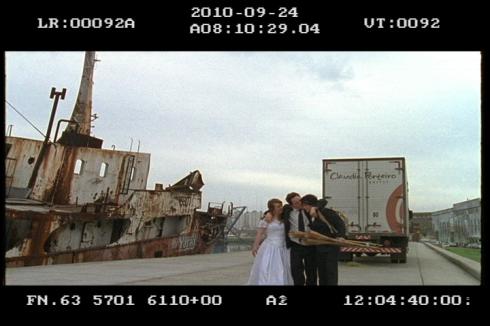 Colegas_filme_frame