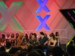 Xuxa entrevista os Colegas!