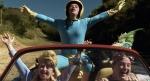 trailer_NR_20111130 0218