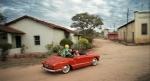 trailer_NR_20111130 0733