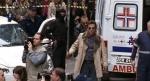 trailer_NR_20111130 1943