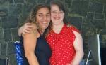 Andrea e Rita